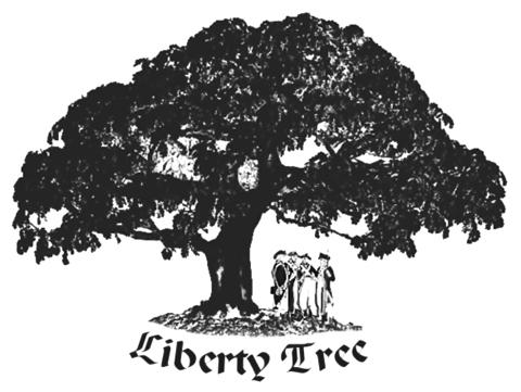 Congrès de fondation du Parti Libertarien