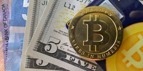 Conférence-débat Bitcoin